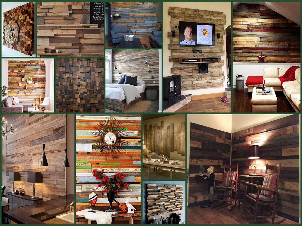 articles d co. Black Bedroom Furniture Sets. Home Design Ideas