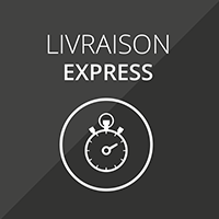 liveraisons express