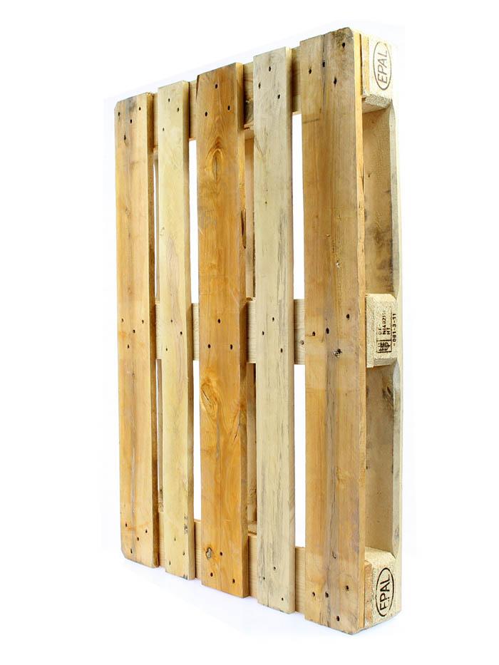 palette europe premier choix 39 blanche 39. Black Bedroom Furniture Sets. Home Design Ideas